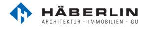 Häberlin AG Logo