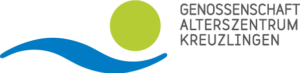 Genossenschaft Alterszentrum Kreuzlingen Logo