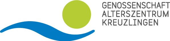 Genossenschaft Alterszentrum Kreuzlingen Logo