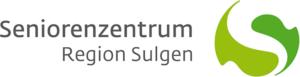 Seniorenzentrum Region Sulgen Logo