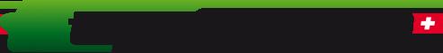 top-offerten.ch Logo