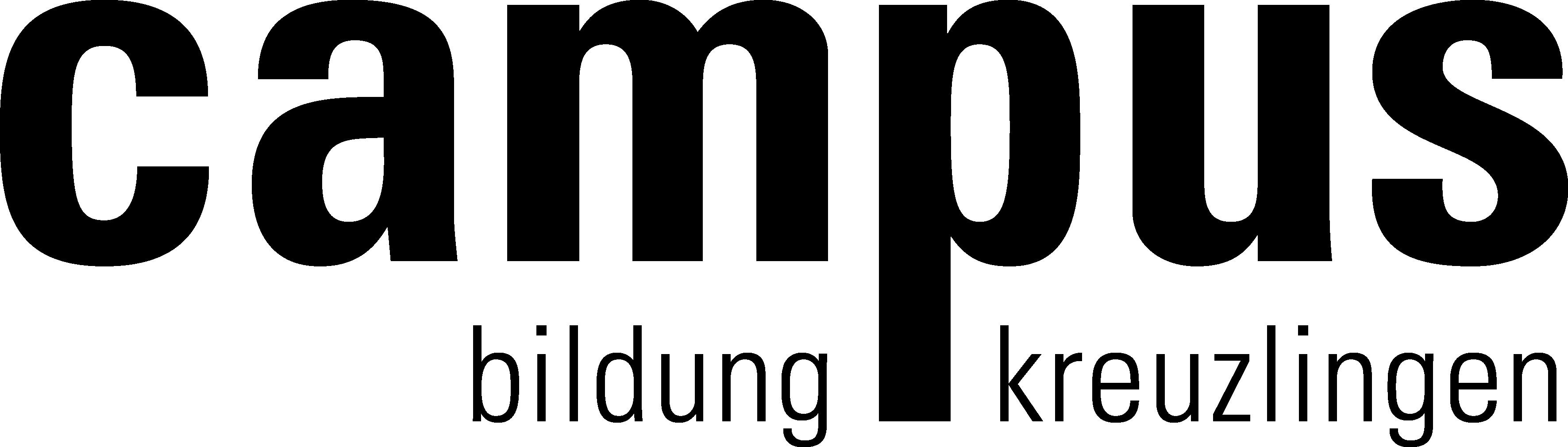 campus bildung kreuzlingen Logo