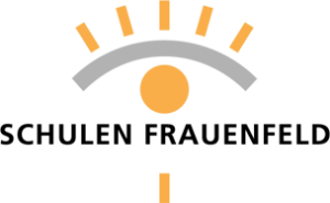 Schulen Frauenfeld Logo