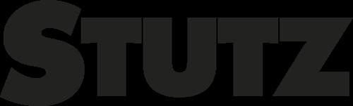 Stutz AG Logo