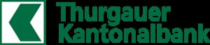 Thurgauer Kantonalbank Logo